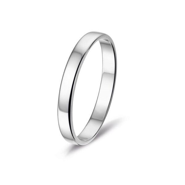 Classic ring L130 man