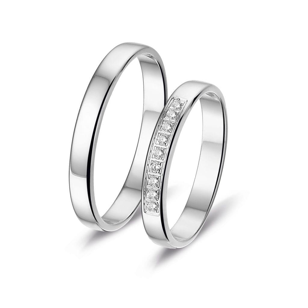 Classic ring L130