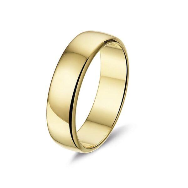Classic ring L160 man