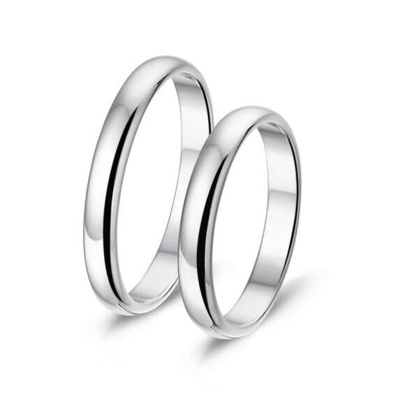Classic ring L230