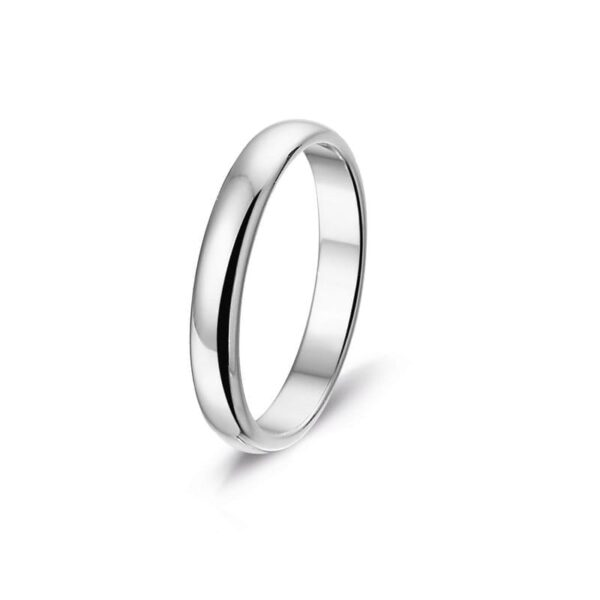 Classic ring L230 vrouw