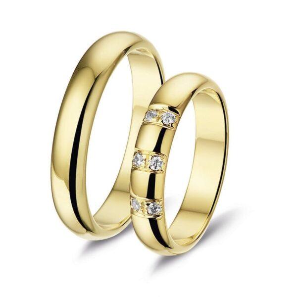 Classic ring L240