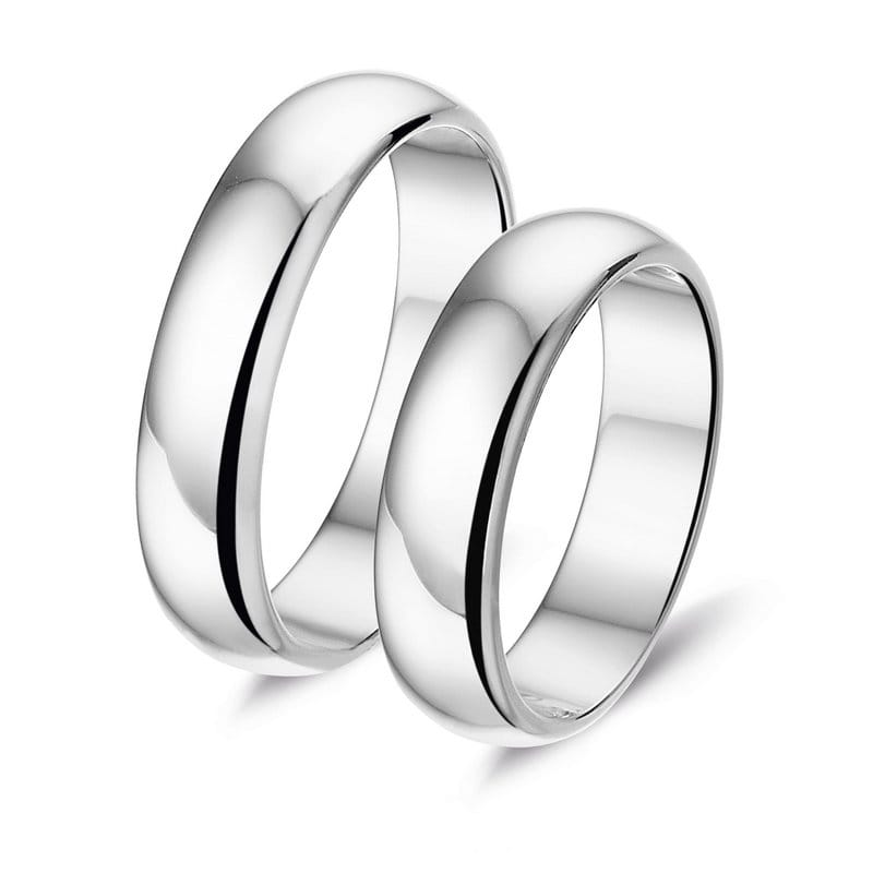Classic ring L250