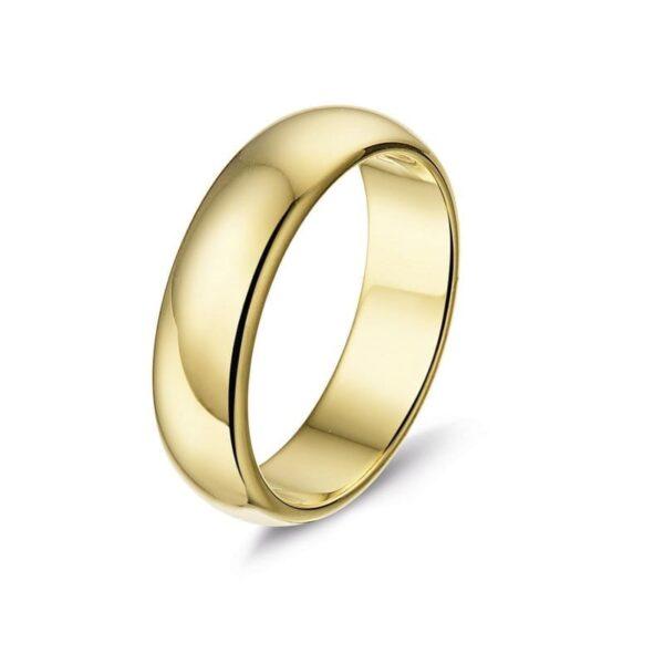 Classic ring L260 man