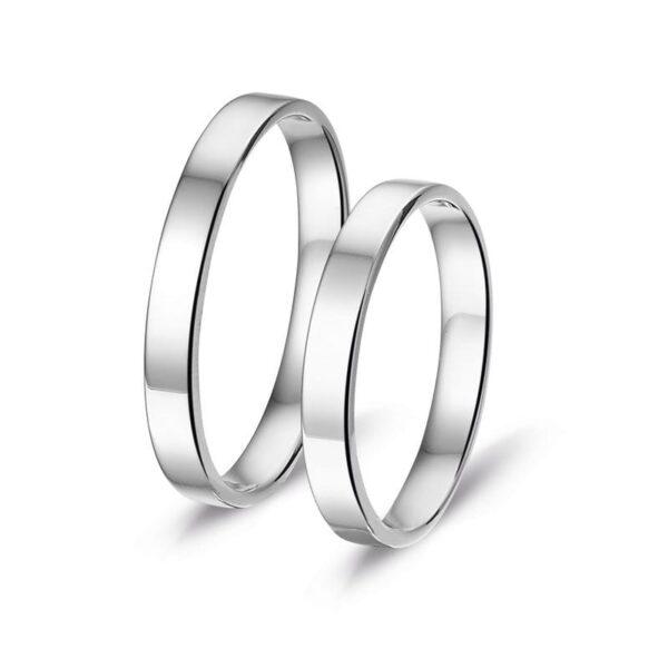 Classic ring L330