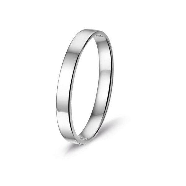 Classic ring L330 man