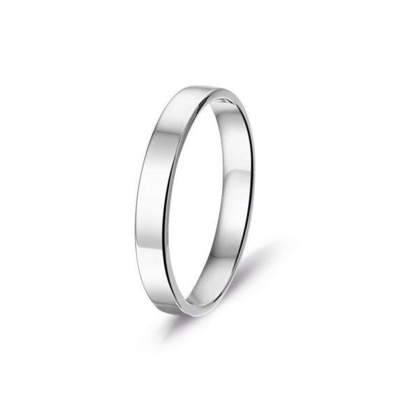 Classic ring L330 vrouw