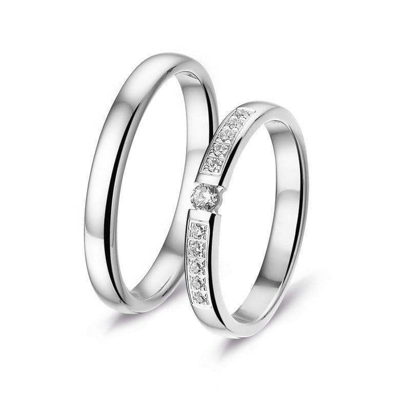 Classic ring L430