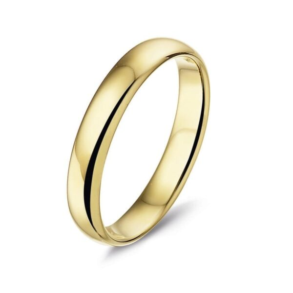 Classic ring L440 man