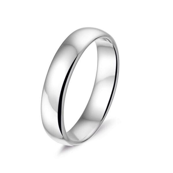 Classic ring L450 man