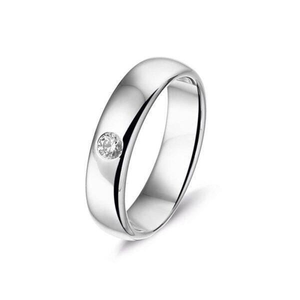 Classic ring L450 vrouw