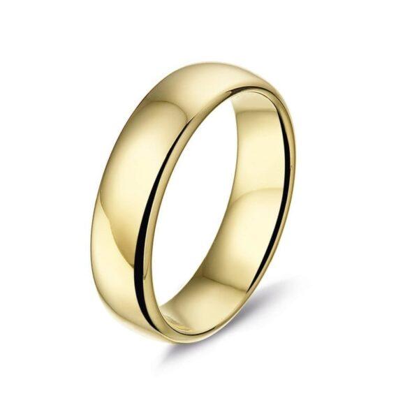 Classic ring L460 man