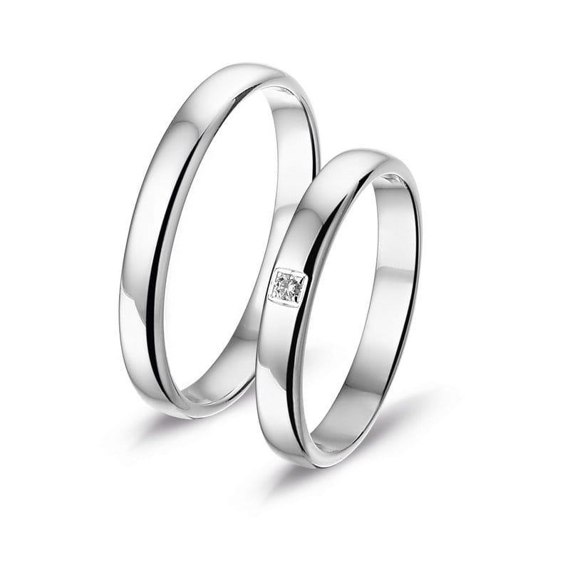 Classic ring L530