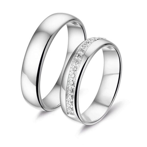 Classic ring L550