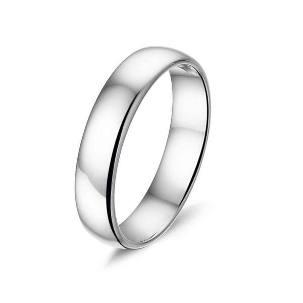 Classic ring L550 man